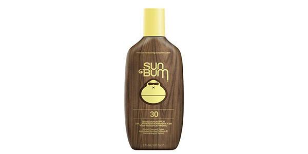 Sun Bum Sunscreen (Photo: Amazon)