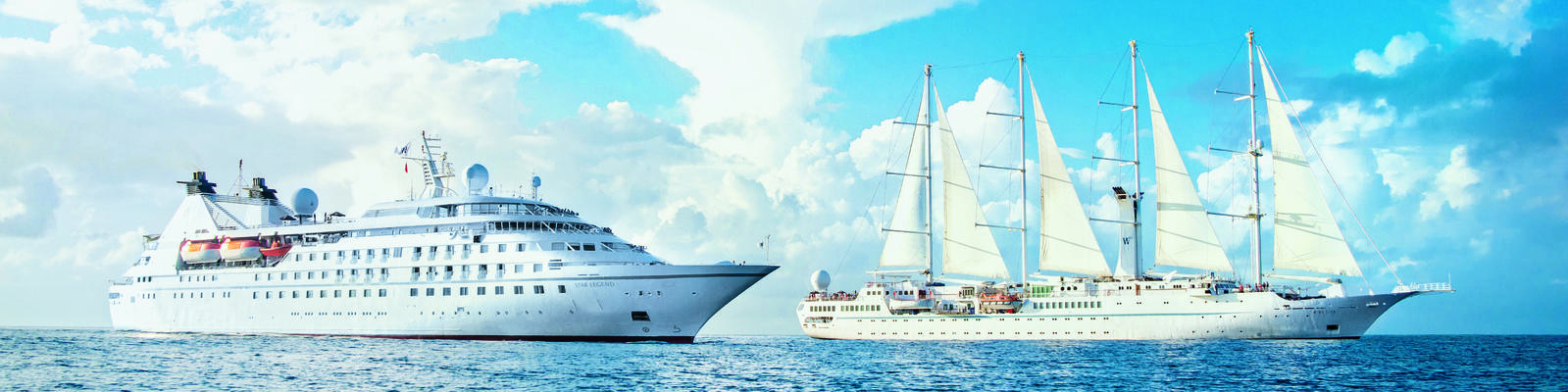 Αποτέλεσμα εικόνας για Windstar Adds More Overnights and Late-Night Port Calls in Some of the World's Greatest Places