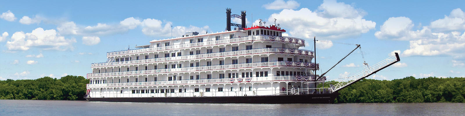 Best American Cruise Lines Cruises Reviews And Photos - Us registered cruise ships