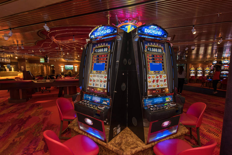 Noordam casino water cycle games for grade 2