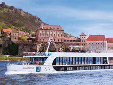 The Best River Cruises 2019 River Cruising On Cruise Critic