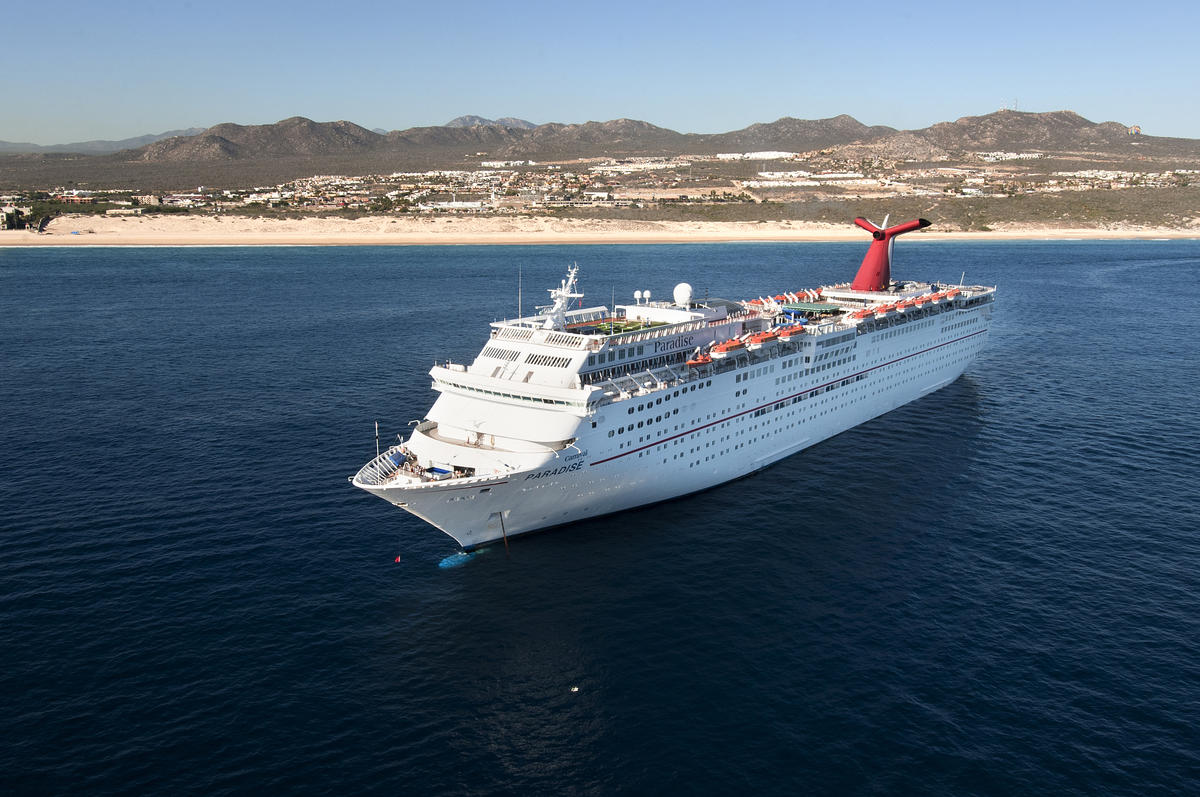 Cruise Line Tipping Policies Big Ship Lines Cruise Critic