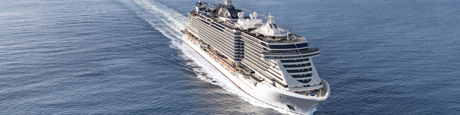 MSC Seaview Itineraries: 2020 & 2021 Schedule (with Prices ...