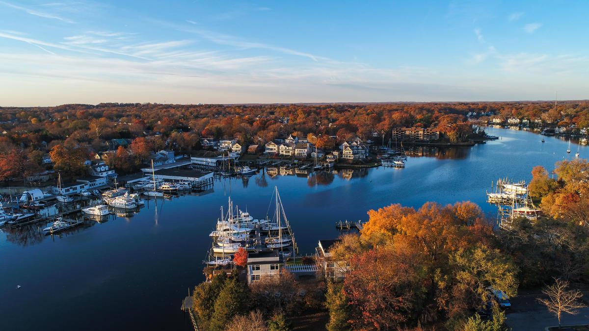 Chesapeake Bay Cruise Tips Cruise Critic