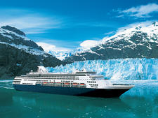 Alaska cruise round trip from vancouver - Vancouver Forum ...