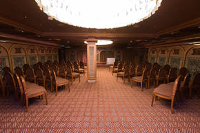 Tapestry Conference Room
