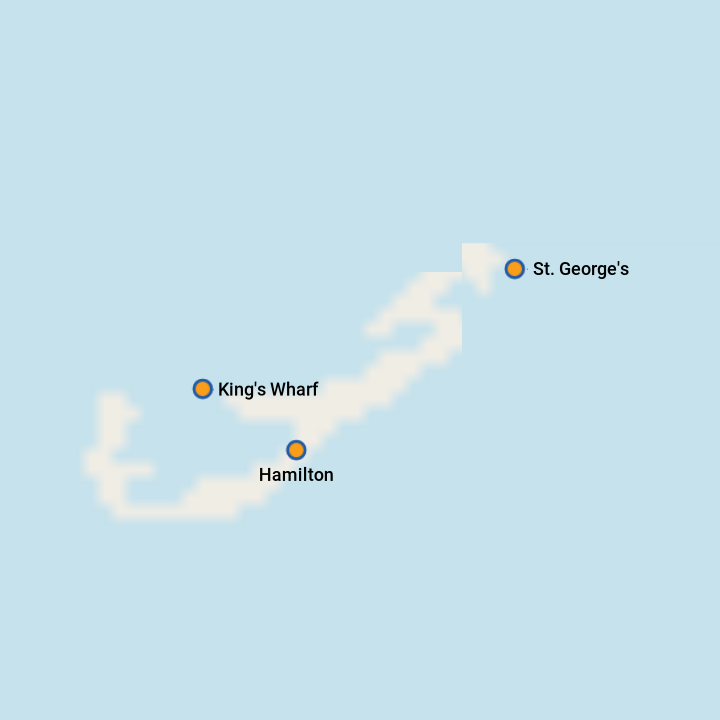 Best Bermuda Cruises With Prices Cruises To Bermuda On - Bermuda cruise deals