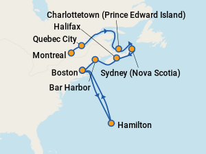 senior singles in prince edward island Your nova scotia and prince edward island tour features complete sightseeing a limited number of single rooms are available triple rooms are usually two beds.