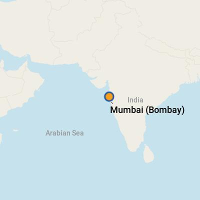 Mumbai bombay cruise port terminal information for port of mumbai mumbai bombay cruise port terminal information for port of mumbai bombay cruise critic gumiabroncs Gallery