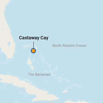 Castaway Cay Cruise Port Terminal (2019): Information for ... on great stirrup cay map, downtown disney, green turtle cay map, cozumel map, miami map, adventures by disney, disney's hollywood studios map, disney cruise line terminal, epcot map, disney wonder, norman's cay map, coco cay map, pillar point half moon bay map, private island map, disney's vero beach resort map, harbour island map, new providence, lyford cay map, private island, musha cay, disney cruise line, walt disney parks and resorts, nassau map, green turtle cay, cay sal map, disney dream, paradise island, hong kong disneyland resort, karl holz, disney's animal kingdom map, cay islands map, disney's river country map, downtown disney map, disney magic, shanghai disney resort, dubai map,