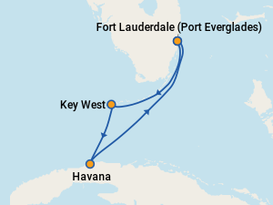 5 Best Caribbean Cruises 2019 With Prices Cruises To