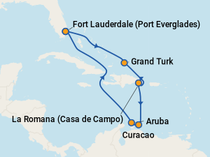 Carnival Magic Itineraries: 2020 & 2021 Schedule (with ... on carnival breeze map, carnival port map, carnival victory map, carnival paradise map, splendour of the seas map, the majesty of seas map, carnival sunshine map, carnival inspiration map, jewel of the seas map, carnival dream map, carnival pride map, carnival miracle map, carnival splendor map, carnival freedom map, caribbean magic map, carnival liberty itinerary, carnival western caribbean map, carnival sensation map, carnival deck map, carnival elation map,