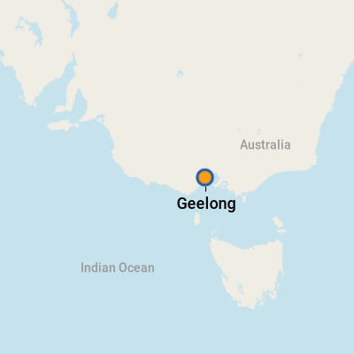 Geelong Cruise Port Terminal Information for Port of Geelong