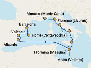 THE 25 BEST Cruises to Positano (Amalfi) 2019 (with Prices