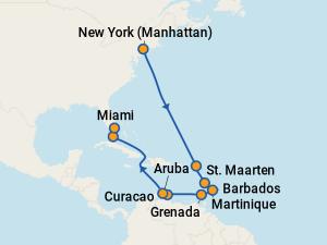 THE 25 BEST Cruises to Aruba 2019 (with Prices) - Aruba