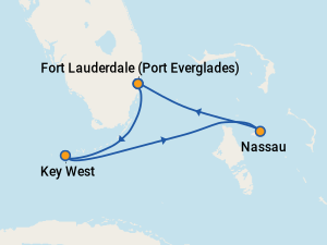 Royal Caribbean Majesty of the Seas Itineraries: 2019 & 2020 ... on world map with seas, world map including seas, european map with seas, greek seas, earth map with seas, france map seas, russia map with seas, oceans and seas, caspian sea map seas, map north, latin america map seas, greece map with seas, russian seas, europe map seas, world map showing seas, google map aegean seas, world map 7 seas, map south china sea china, mediterranean sea map and other surrounding seas, bering and chukchi seas,