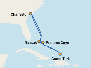 Carnival Sunshine Itineraries: 2020 & 2021 Schedule (with ... on carnival magic route, carnival pride route, carnival splendor route, carnival cruise routes, carnival elation route, liberty of the seas route, carnival valor route, carnival sensation route, allure of the seas route, carnival glory route, carnival sunshine route, carnival inspiration route, carnival cruise line schedule, norwegian sun route, carnival ports of departure, carnival cruise elation, carnival paradise route, carnival miracle route, carnival glory cozumel, norwegian jade route,
